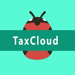 Picture of TaxCloud Plugin