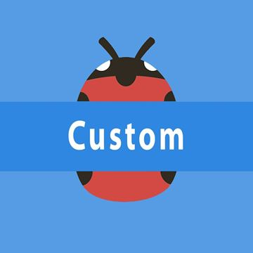 Picture of Custom Item